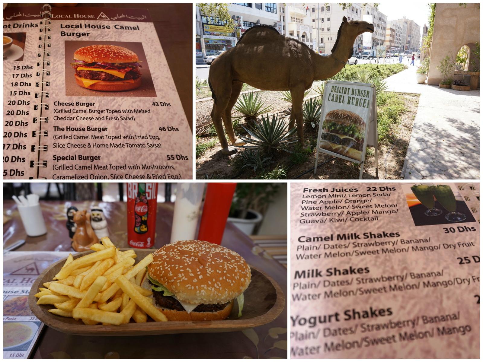 teveburger