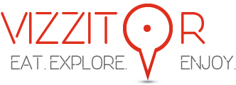 vizzitor.hu – Eat. Explore. Enjoy.
