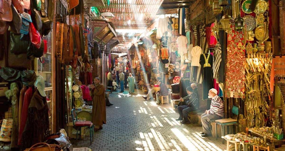 marrakes