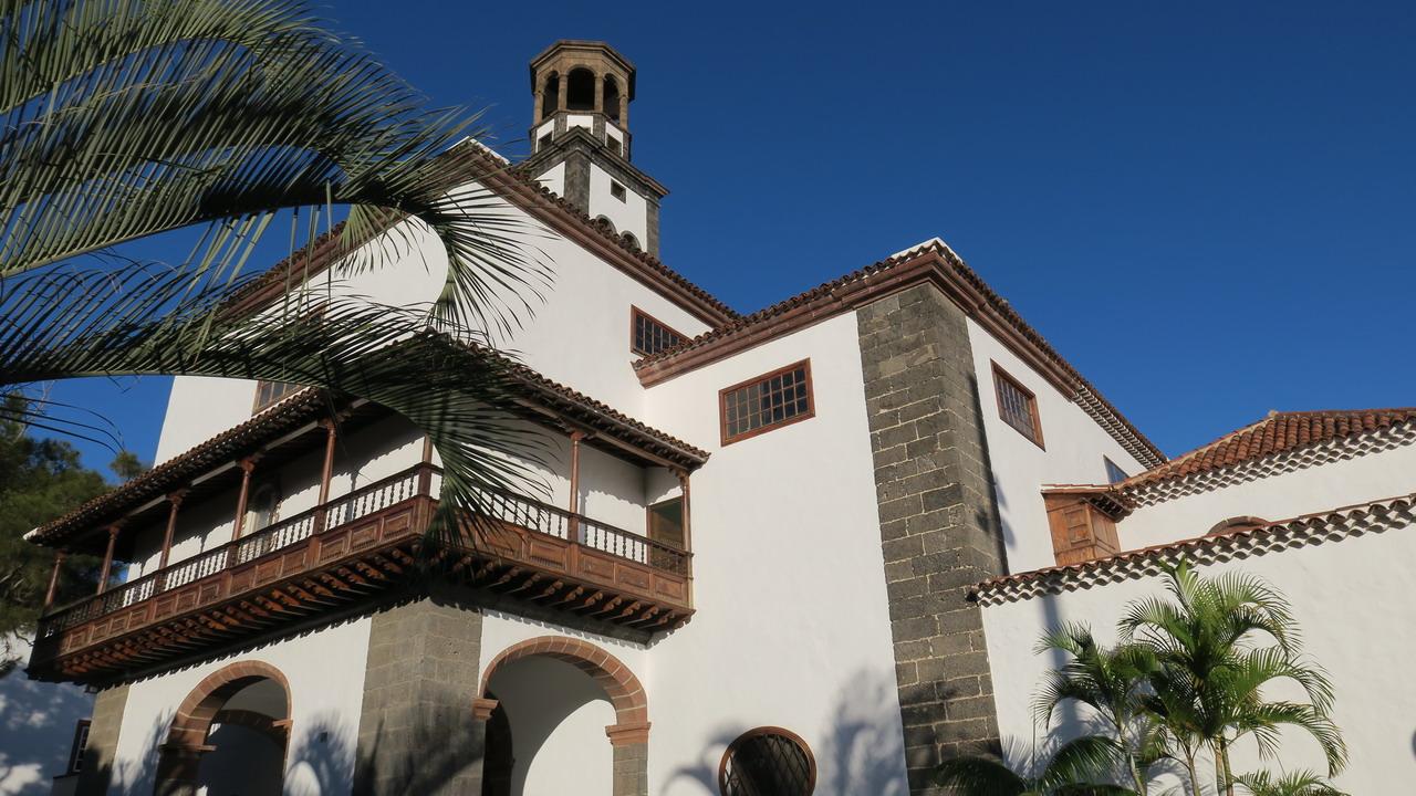 SC Tenerife